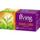 Herbata Irving Daily Classic czarna  25TB x 2g