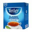 Herbata Tetley Classic 100tb/150g