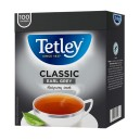 Herbata TETLEY Classic EARL GREY  100TB / 150g