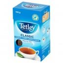 Herbata Tetley Classic czarna granulowana 100g