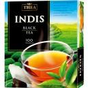 Herbata Indis Thea czarna  100TB x 2g