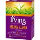 Herbata Irving  czarna  100TB x 2g