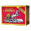 Herbata Golden Chariot granulowana 100g