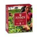 Herbata JONES Classic 100TB x 2g