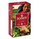 Herbata JONES Classic 50TB x 2g / 100G