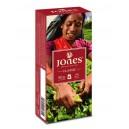 Herbata JONES Classic 25TB x 2g / 50G