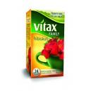 Herbata Vitax Family Hibiskus  24TB/ 48g