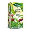 Herbapol Zielona z kwitnącą wiśnią 20TB x 1,7g