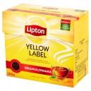 Herbata Lipton granulowana 100g