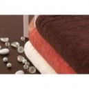 Ręcznik Zefir 70x140 gram.500