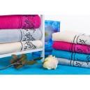 Ręcznik Ester 50x90 gram.500