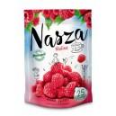 Herbata Herbapol Nasza Malina 25TB/50G