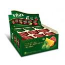 Vitax Kolekcja Wyjątkowych Herbat 90s koperty