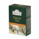 Herbata Ahmad Ceylon Tea  liściasta 100g