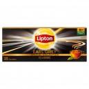 Herbata Lipton Earl Grey 25 TB/32,5g