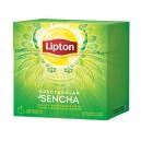 Herbata Lipton Piramidki Green Tea Sencha 20tb