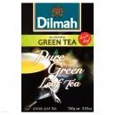 Herbata Dilmah zielona liściasta 100g