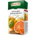 Herbata Big-Active czerwona pomarańcza z lapacho 20tbx2,2g