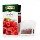 Herbata Big-Active Malina z acerolą 20tbx2,25g