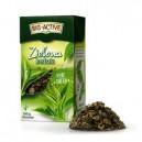 Herbata Big-Active zielona Pure Green- liść. 100g