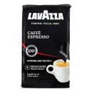Kawa LAVAZZA ESPRESSO mielona 250g