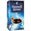 Kawa Maxwell House mielona 500g