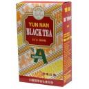 Yunnan U303 czarna liściasta 100g