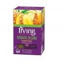Herbata Irving zielona ananasowa 20 kopert