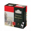 Herbata Ahmad English Brekfast-  100TBx2g bez zawieszki