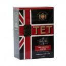 Herbata TET British Empire liściasta 100g