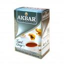 Akbar Earl Grey 100g liść