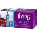 Herbata Irving Earl Grey 25tb/ 37,5g