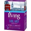 Irving Earl Grey 100tb/ 150g