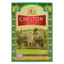 Herbata Chelton zielona LIŚCIASTA 100g