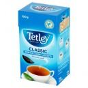Herbata Tetley Classic czarna liściasta 100g