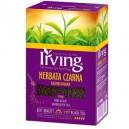 PROMOCJA! Herbata Irving  czarna granulowana 100g