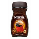 Kawa Nescafe Classic 200G
